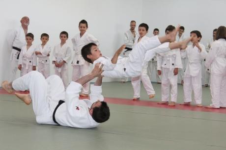 judo_29_05_2016_0089.JPG